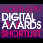 Northern-Digitals-Awards