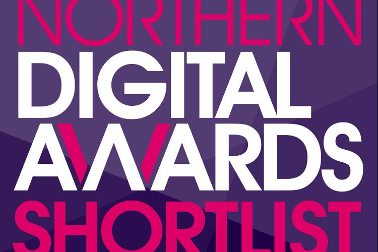 Award worthy digital marketing course: JEMSS