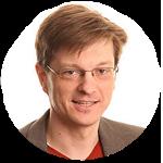 Dr Aleksej Heinze