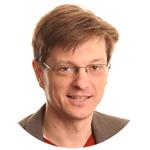 Dr.Aleksej Heinze