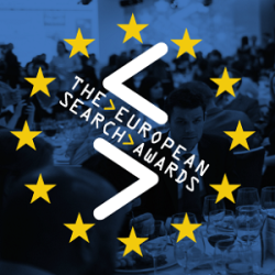 EU Search Awards 2016