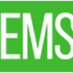mastersindigitalmarketing.org favicon