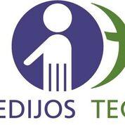 giedre-logo