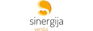 sinergija