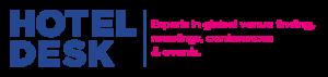 hotel-desk-logo